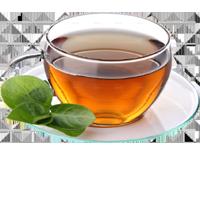 Зеленый чай боли желудке